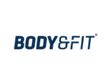 Code Promo Body&Fit