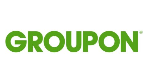 Deals et Promotions Groupon