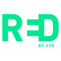 Code Promo RED by SFR