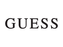 Code Promo Guess