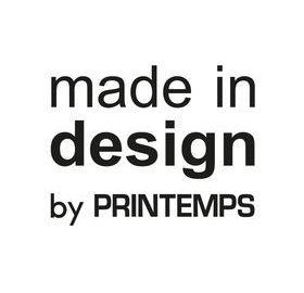 Code Promo Made In Design by PRINTEMPS