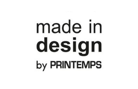 Code Promo Made in Design Printemps