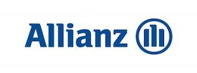 Code Promo Allianz Travel