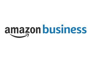 Compte Amazon Business Gratuit