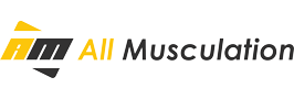 Code Promo All Musculation